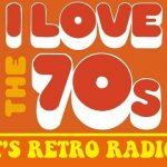 I Love the Seventies