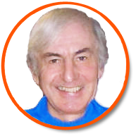 Roger Day Radio Show